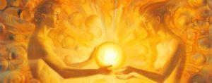 Прогноз энергетических вибраций на 6.06.2020