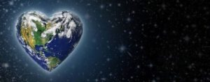 Прогноз энергетических вибраций на 06.08.2020